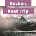 Rockies 36