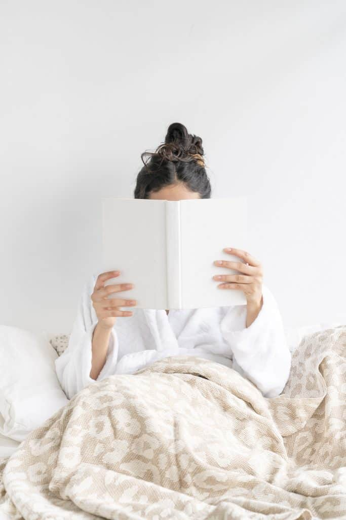 How To Read More Books: 12 Easy Ways