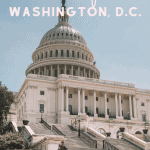 Washington 34