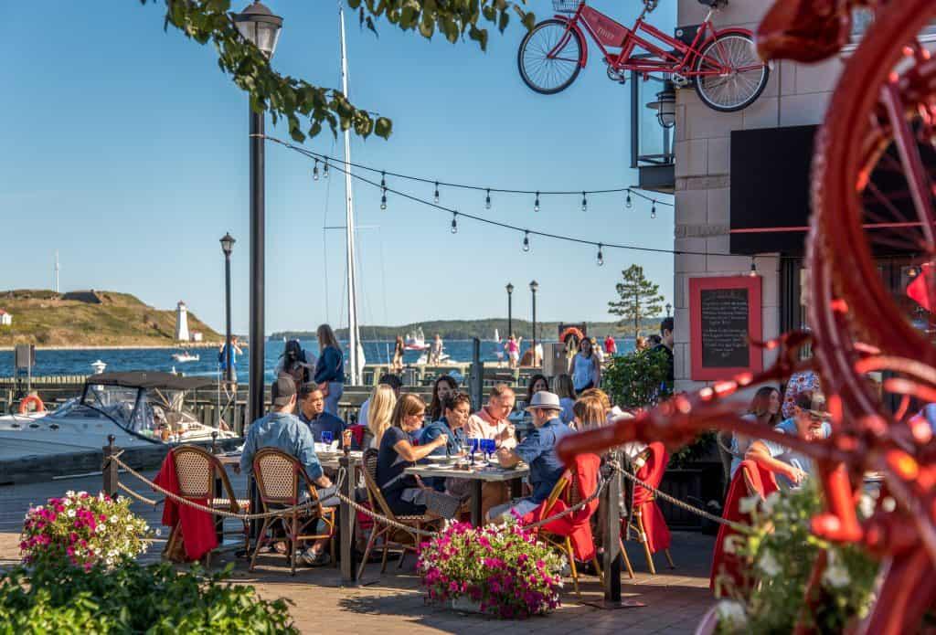25 Unique Things To Do In Nova Scotia