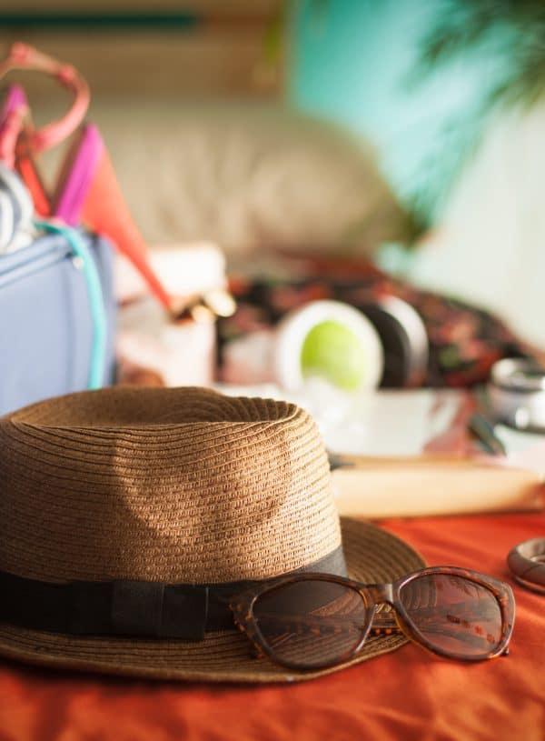 Ultimate Maui Packing List + Packing List Printable