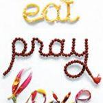 Eat Pray Love Movies 1 1