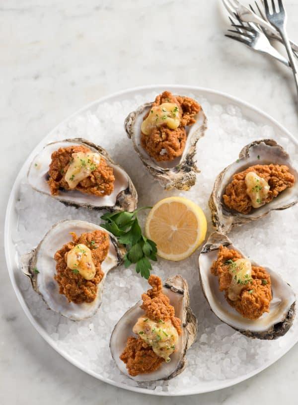 32 Best Restaurants in New Orleans