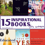 Inspirational books 1