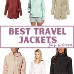 travel jacket 1