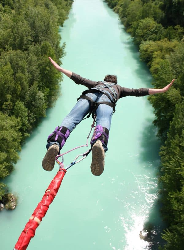 150 Bucket List Ideas: Things You Ought to Put On