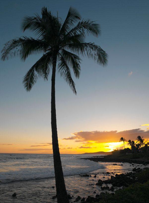 3 Days in Kauai – The Perfect Kauai Itinerary