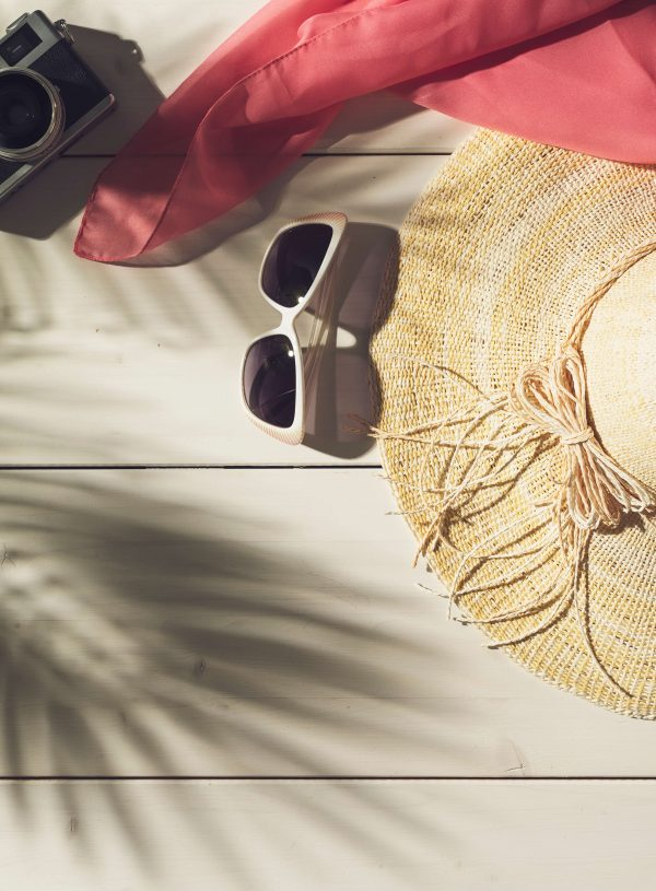 Packing List Hawaii – What to Pack for Your Hawaiian Vacation