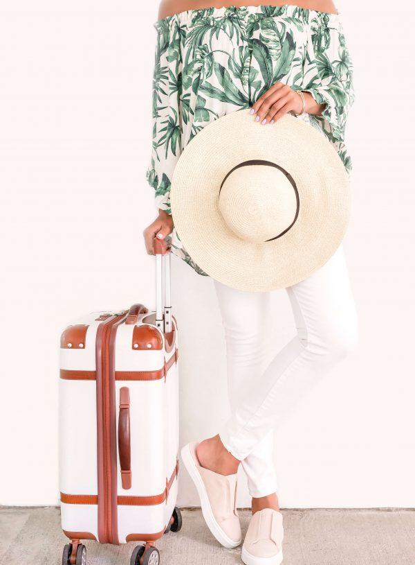 Kauai Packing List – What to Pack for Kauai